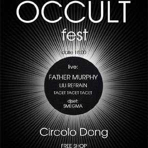 Occult1