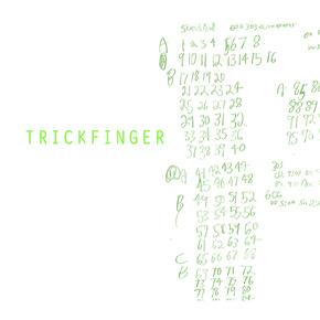 Trickfinger1