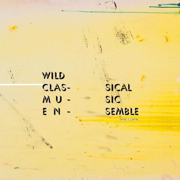 Wild-Classical-Music-Ensemb