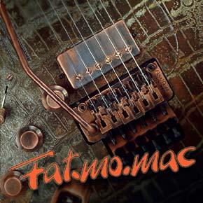 fatmomac2