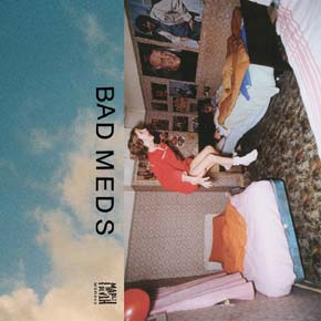 Bad Meds2