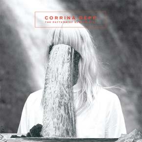 Corrina1