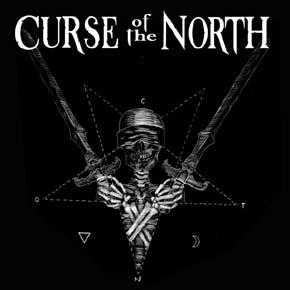 Curse1