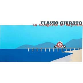 Flavio Giurato1