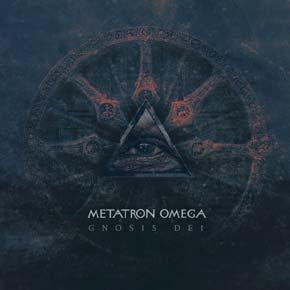 Metatron Omega1