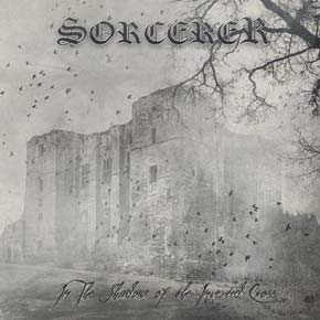 Sorcerer1