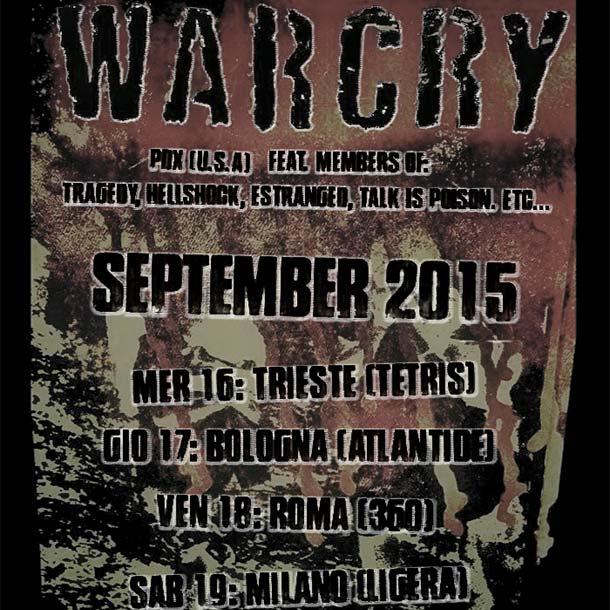 Warcry tnn2