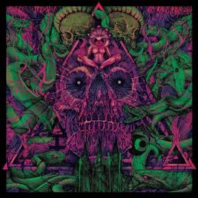 Doom Snake Cult2