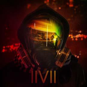 IIVII2