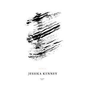 Jessika Kenney1