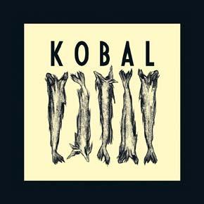 Kobal2