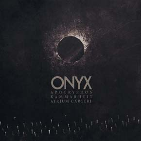 Onyx2