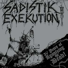 Sadistik Exekution1