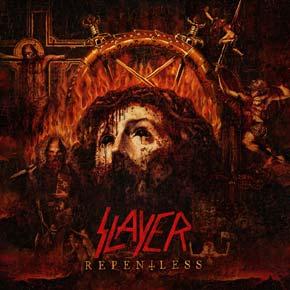 Slayer1