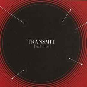Transmit2
