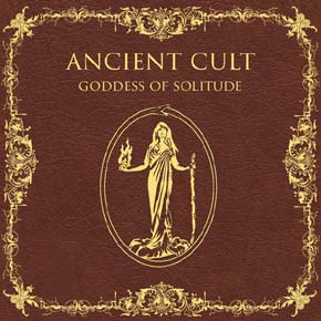Ancient Cult1
