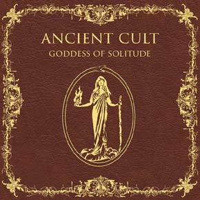 Ancient Cult1