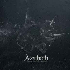 Azathoth2