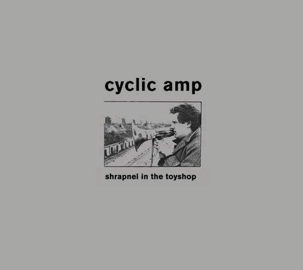 Cyclic-Amp1