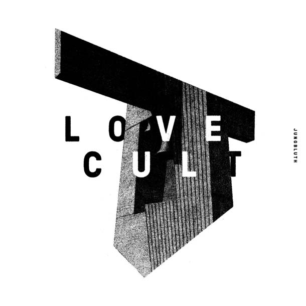 JUNGBLUTH, Lovecult
