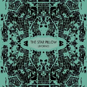 The Star Pillow2