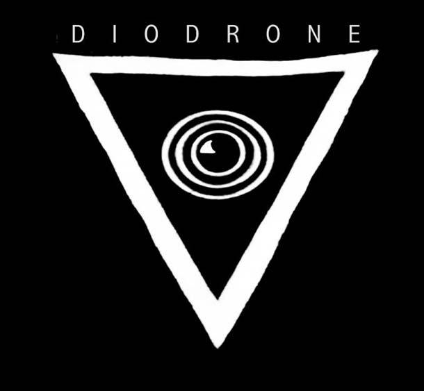 Dio-Drone-Logo-(1)