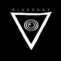 DioDrone1