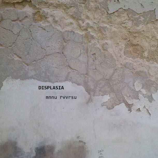 Displasia1
