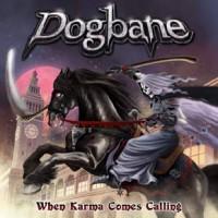Dogbane2