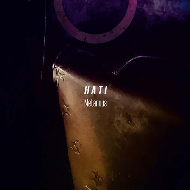 HATI, Metanous