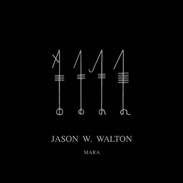 JASON W. WALTON, Mara