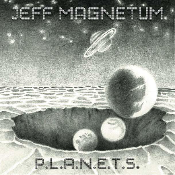 Jeff-Magnetum