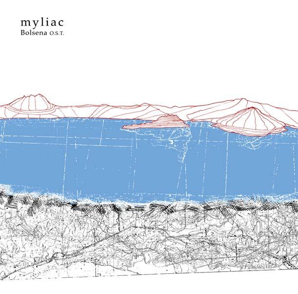 MyLIAC