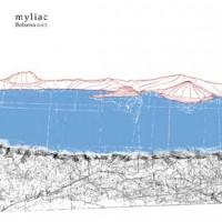 MyLIAC2