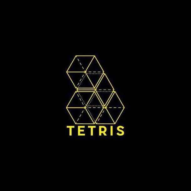 Novembre 2015 al Tetris