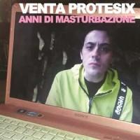 Venta1