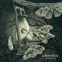 Australasia Notturno1