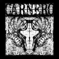 Carnero2