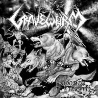 Gravewurm 1