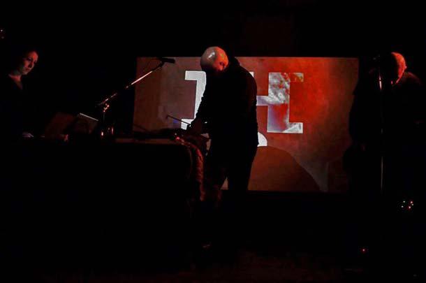 Trip Invocations: la musica degli Hermetic Brotherhood Of Lux-Or