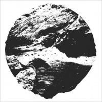 San Leo XXIV cover