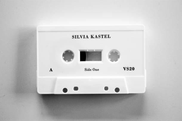 Silvia-Kastel1