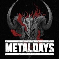 metaldays sommario