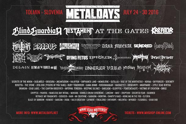 metaldays1