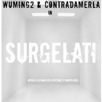 wuming contradamerla1