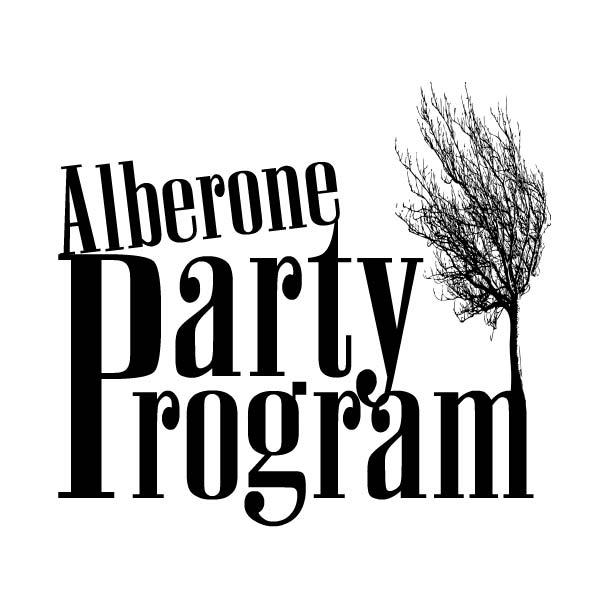 Alberone Party Program, puntata del 18 gennaio 2016