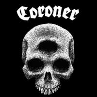 Coroner1