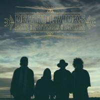 DeathHawks1