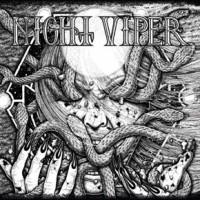 NightViper2