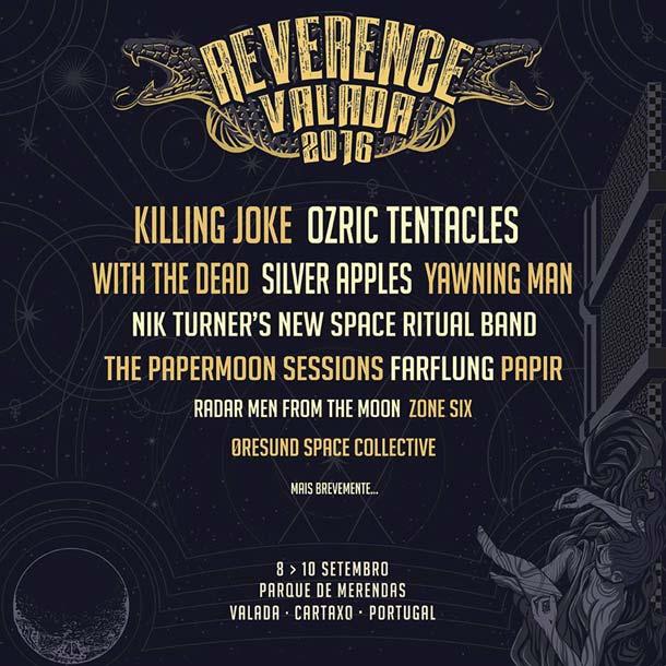 Reverence1